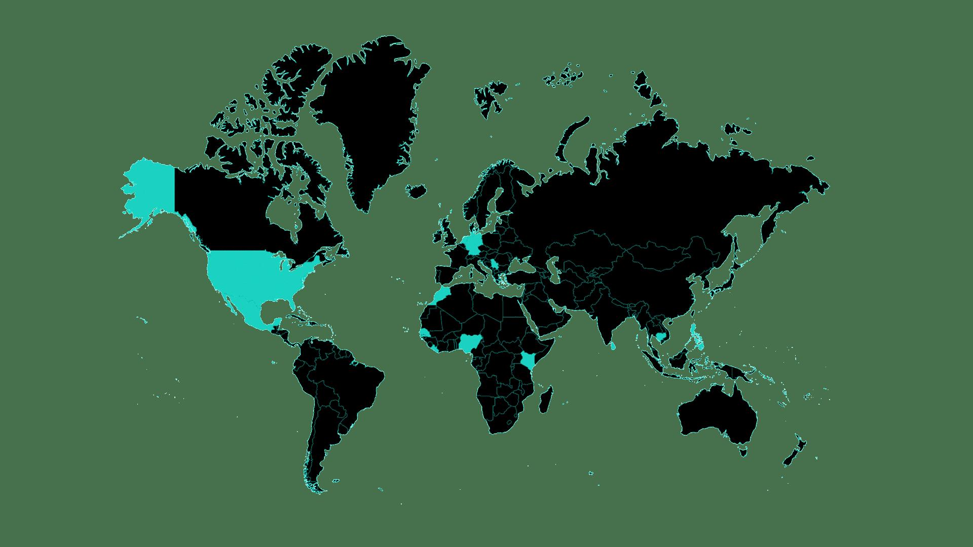 ambassador-map2